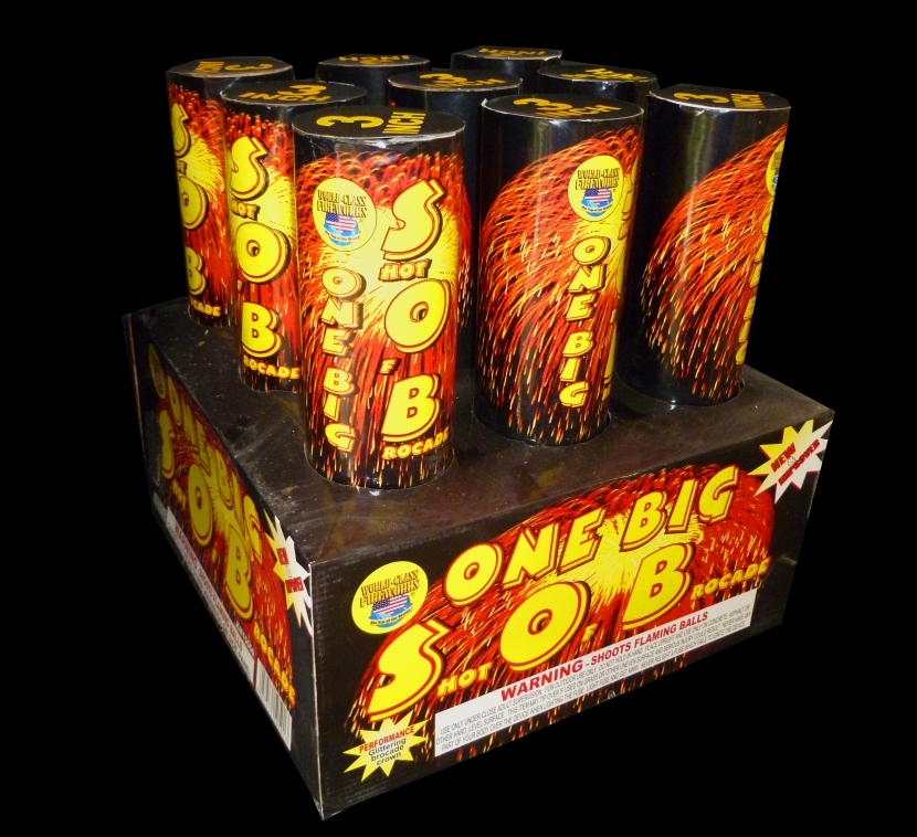 Milwaukee firework stores in WI